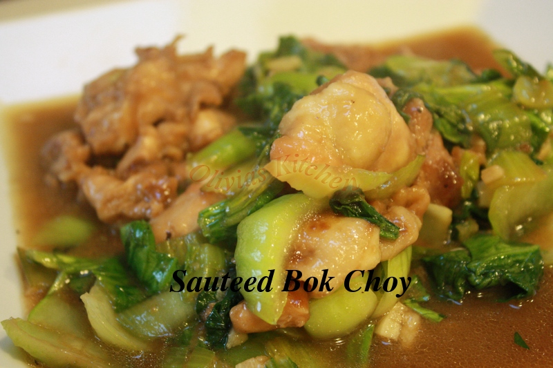 ... fried rice bok choy recipes yummly chicken fried rice with bok choy