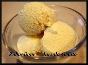 ... zabaglione gelato recipe zabaglione gelato at daily scoop zabaglione