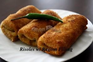 risoles2