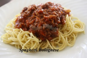 spaghetti bolognese1