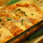 chix enchilada1