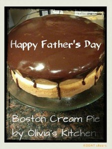 boston cream pie1