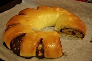 chocolate cinnamon bread3