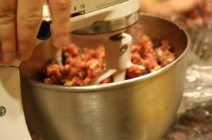 sausage making6