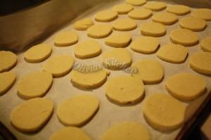 parm crackers3