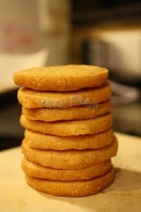 parm crackers5