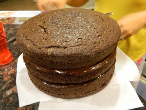 stout cake1