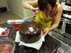stout cake3