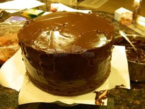 stout cake5