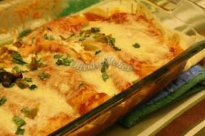 chix enchilada1