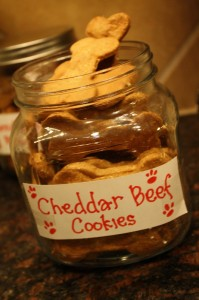 beef cheddar cookies1
