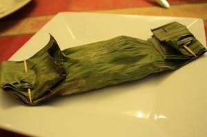 pepes udang1