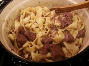 beef and noodles1