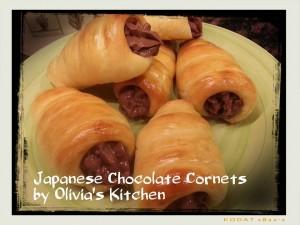 cornets1