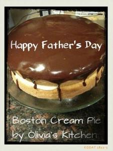 boston cream pie1
