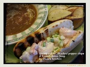 shrimp rolls1