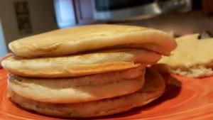 sourdough pancakes1